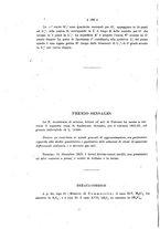 giornale/UFI0043777/1920/unico/00000216