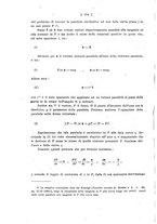 giornale/UFI0043777/1920/unico/00000218