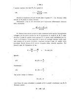 giornale/UFI0043777/1920/unico/00000228