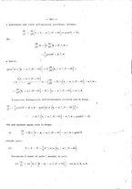giornale/UFI0043777/1920/unico/00000235