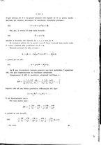 giornale/UFI0043777/1920/unico/00000241