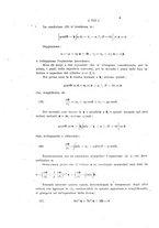 giornale/UFI0043777/1920/unico/00000242