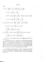 giornale/UFI0043777/1920/unico/00000243