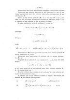 giornale/UFI0043777/1920/unico/00000244