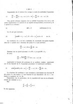 giornale/UFI0043777/1920/unico/00000245