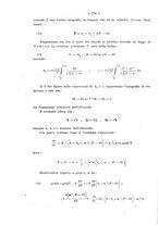 giornale/UFI0043777/1920/unico/00000248