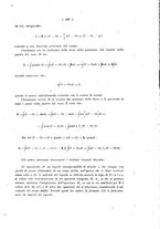giornale/UFI0043777/1920/unico/00000251