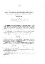 giornale/UFI0043777/1920/unico/00000253
