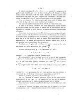 giornale/UFI0043777/1920/unico/00000254