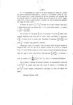 giornale/UFI0043777/1920/unico/00000256