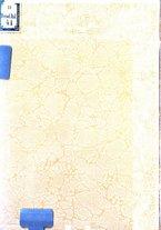 giornale/UFI0043777/1931/unico/00000002