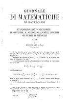 giornale/UFI0043777/1931/unico/00000009