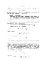giornale/UFI0043777/1931/unico/00000010