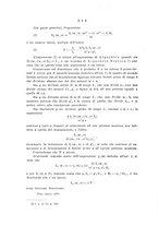 giornale/UFI0043777/1931/unico/00000012