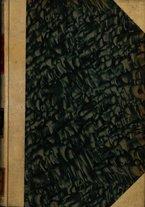 giornale/UFI0043777/1937/unico/00000001