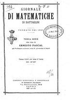 giornale/UFI0043777/1937/unico/00000005