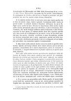 giornale/UFI0043777/1937/unico/00000010