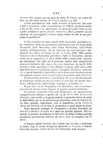 giornale/UFI0043777/1937/unico/00000012