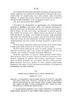 giornale/UFI0043777/1937/unico/00000013
