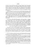 giornale/UFI0043777/1937/unico/00000014