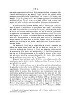 giornale/UFI0043777/1937/unico/00000015
