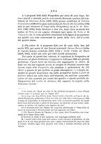 giornale/UFI0043777/1937/unico/00000016