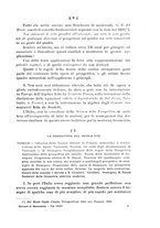 giornale/UFI0043777/1937/unico/00000017