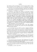 giornale/UFI0043777/1937/unico/00000018