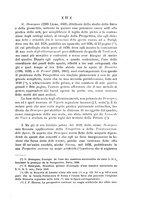 giornale/UFI0043777/1937/unico/00000019