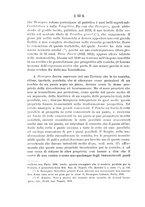giornale/UFI0043777/1937/unico/00000020