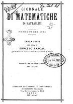 giornale/UFI0043777/1938-1939/unico/00000005