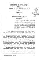 giornale/UFI0043777/1938-1939/unico/00000011