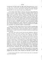 giornale/UFI0043777/1938-1939/unico/00000012
