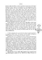 giornale/UFI0043777/1938-1939/unico/00000013