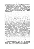 giornale/UFI0043777/1938-1939/unico/00000014