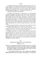 giornale/UFI0043777/1938-1939/unico/00000015