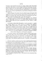 giornale/UFI0043777/1938-1939/unico/00000016
