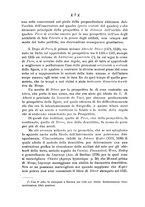 giornale/UFI0043777/1938-1939/unico/00000017