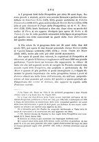 giornale/UFI0043777/1938-1939/unico/00000018