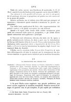 giornale/UFI0043777/1938-1939/unico/00000019