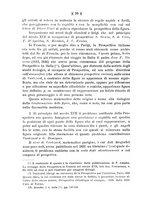 giornale/UFI0043777/1938-1939/unico/00000020