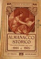 giornale/UM10007435/1904-1905/unico/00000005