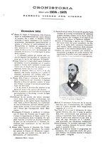 giornale/UM10007435/1904-1905/unico/00000011