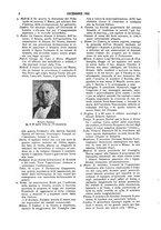 giornale/UM10007435/1904-1905/unico/00000012