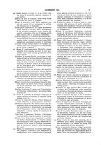 giornale/UM10007435/1904-1905/unico/00000013