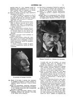 giornale/UM10007435/1904-1905/unico/00000015