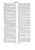 giornale/UM10007435/1904-1905/unico/00000016