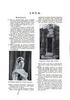 giornale/UM10007435/1904-1905/unico/00000017