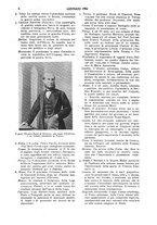 giornale/UM10007435/1904-1905/unico/00000018