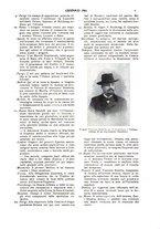 giornale/UM10007435/1904-1905/unico/00000019